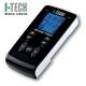 TENS/EMS elektrostimuliatorius I-TECH Mio-Care Fitness - 1