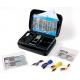 TENS/EMS elektrostimuliatorius I-TECH Mio-Care Fitness - 4