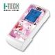 TENS / EMS elektrostimuliatorius I-TECH Mio-Care Beauty - 1