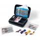 TENS / EMS elektrostimuliatorius I-TECH Mio-Care Beauty - 4