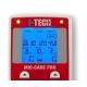 TENS/NEMS elektrostimuliatorius I-TECH Mio-Care PRO - 2