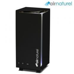 Ultragarsinis difuzorius (aroma difuzorius) AirNaturel Diffusair - 1