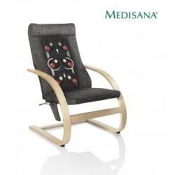Masažinis krėslas Medisana RC 410