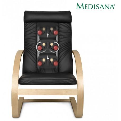 Masažinis krėslas Medisana RC 420