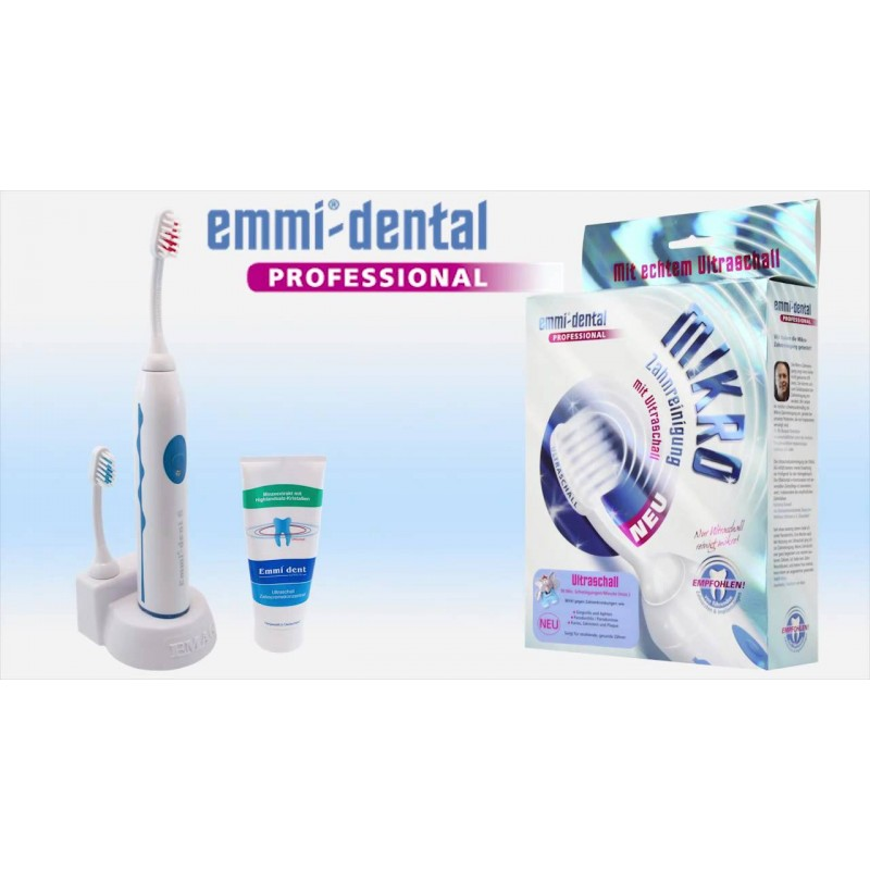 ultragarsinis dant epet lis emmi dental professional. Black Bedroom Furniture Sets. Home Design Ideas