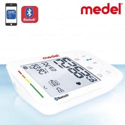 Žastinis kraujospūdžio matuoklis Medel iCare