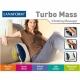 Masažinė pagalvėlė Lanaform Turbo Mass - 4