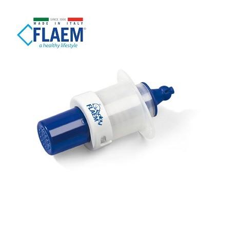 Rankinis nosies glievių aspiratorius FLAEM Baby Nasal
