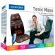 Masažinė sėdynė Lanaform Tonic Mass - 4