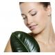 Detoksikuojantis drėkinamasis kremas BIOMED Pure Detox 24H - 3