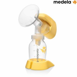 Elektrinis pientraukis Medela Mini Electric