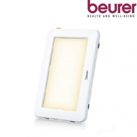 Šviesos terapijos lempa Beurer TL20