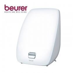Šviesos terapijos lempa Beurer TL41