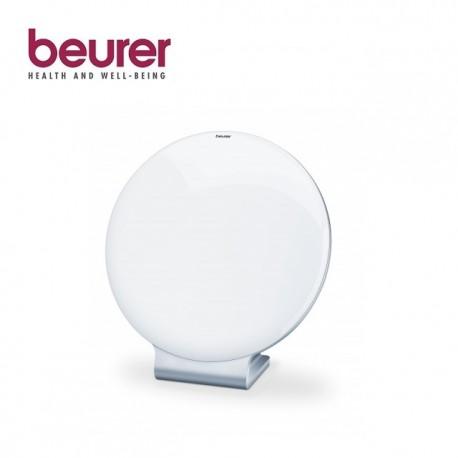 Šviesos terapijos lempa Beurer TL50