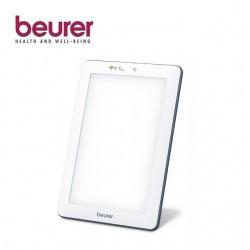 Šviesos terapijos lempa Beurer TL55