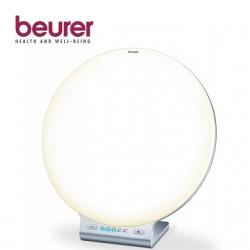 Šviesos terapijos lempa Beurer TL70