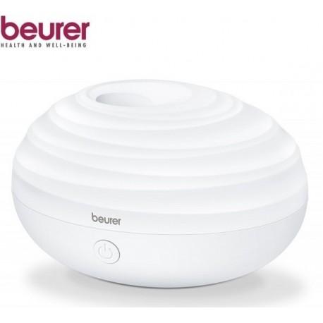 Kvapų difuzorius (aromato skleidiklis) Beurer LA20