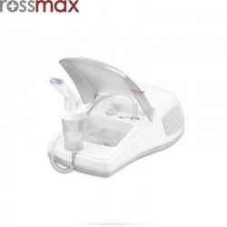 Inhaliatorius ROSSMAX NA100