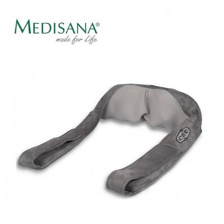 Kaklo masažuoklis Medisana NM 880