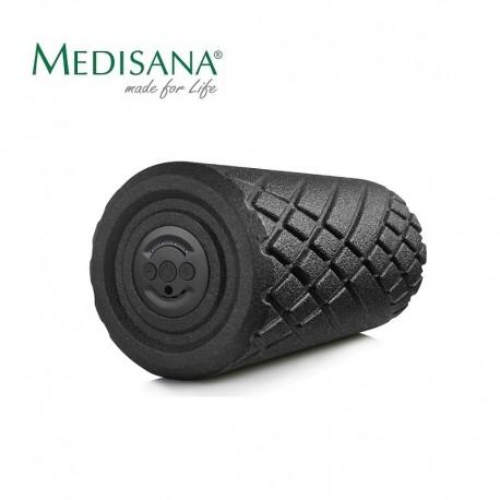 Masažuoklis Medisana Power Roll