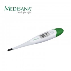 Skaitmeninis termometras Medisana TM 700