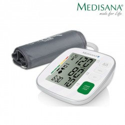 Žastinis kraujospūdžio matuoklis Medisana BU 540 Connect