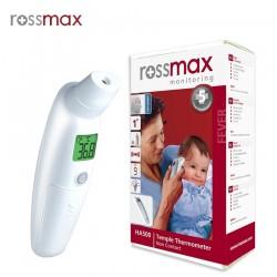 Bekontaktis termometras Rossmax HA500