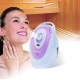 Veido sauna LANAFORM Facial Steam - 2
