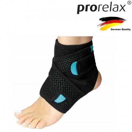 Čiurnos įtvaras Prorelax