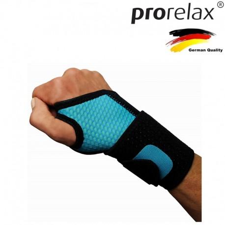 Riešo įtvaras ProRelax