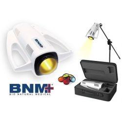 BNM Light Therapy Device šviesos terapijos lempa