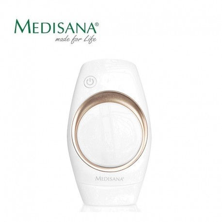 Fotoepiliatorius Medisana IPL 840