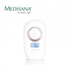 Fotoepiliatorius Medisana IPL 850