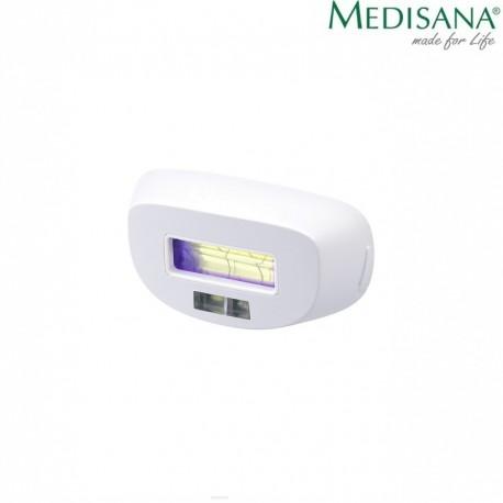 Pakaitinė kasetė fotoepiliatoriui Medisana IPL 840