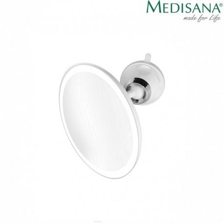 Kosmetinis veidrodis Medisana CM 850