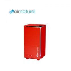 Ultragarsinis difuzorius (aroma difuzorius) AirNaturel Diffusair
