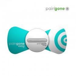 Mini elektrostimuliatorius - TENS aparatas Pain Gone Easy