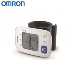 Riešinis kraujospūdžio matuoklis OMRON RS4
