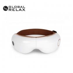 Veido ir akių masažuoklis Global Relax