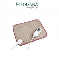 Šildoma pagalvėlė Medisana HP-40E
