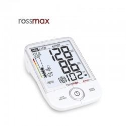 Žastinis kraujospūdžio matuoklis Rossmax X9 PARR PRO