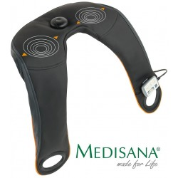 Kaklo masažuoklis Medisana MNT