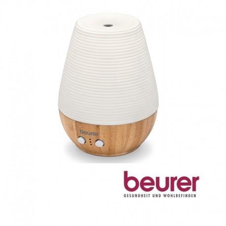 Kvapų difuzorius (aromato skleidiklis) Beurer LA40
