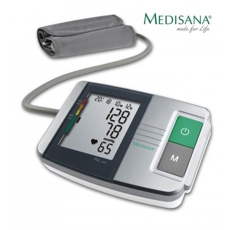 Žastinis kraujospūdžio matuoklis Medisana MTS - 1