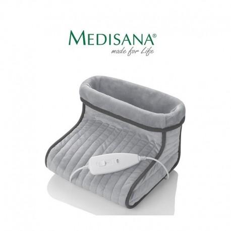 Kojų šildyklė Medisana FWS