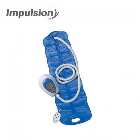 Burbulinio masažo vonios kilimėlis Impulsion Hydro Massager