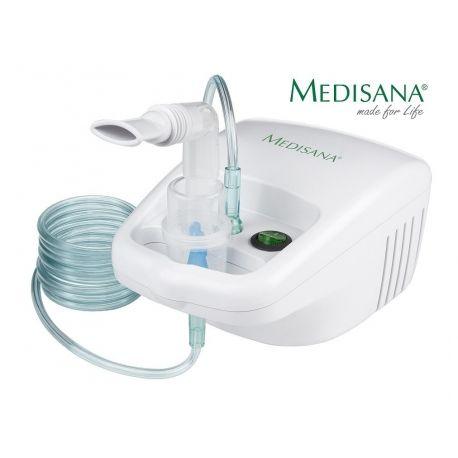 Inhaliatorius Medisana IN 500 - 1