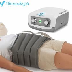 Limfodrenažinio masažo aparatas Venen Engel 4