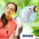 BNM Light Therapy Touch šviesos terapijos lempa