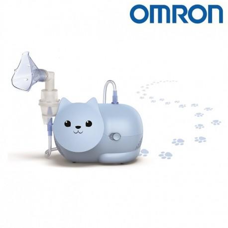 Inhaliatorius OMRON Nami Cat